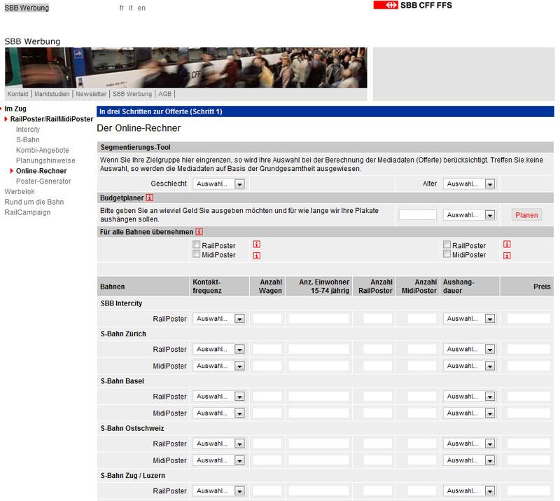 Gst Invoice Pdf Chriswuerschcom  Software Development  Portfolio  Receipt For Beef Stroganoff Excel with Electronic Invoicing And Payment Excel Sbbwerbungch What Is Receipt Money Pdf